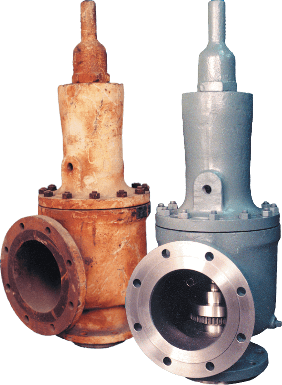 Before_After Valves